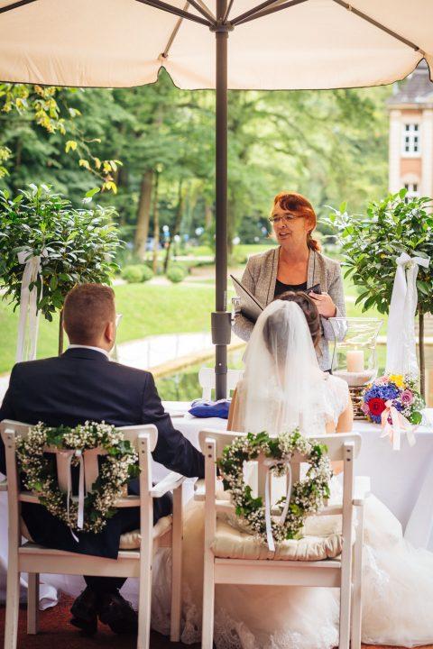 Fotos-Fotograf-Hochzeit-Hochzeitsfotograf-Hildesheim-Hannover-Wolfsburg-Braunschweig-Salzgitter-PS-SD-20160806-0223