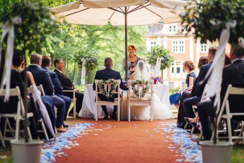 Fotos-Fotograf-Hochzeit-Hochzeitsfotograf-Hildesheim-Hannover-Wolfsburg-Braunschweig-Salzgitter-PS-SD-20160806-0227