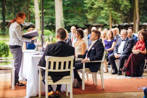 Fotos-Fotograf-Hochzeit-Hochzeitsfotograf-Hildesheim-Hannover-Wolfsburg-Braunschweig-Salzgitter-PS-SD-20160806-0231