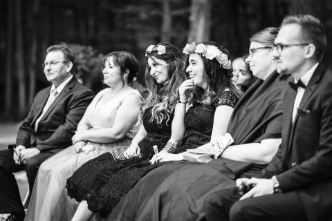 Fotos-Fotograf-Hochzeit-Hochzeitsfotograf-Hildesheim-Hannover-Wolfsburg-Braunschweig-Salzgitter-PS-SD-20160806-0233_sw