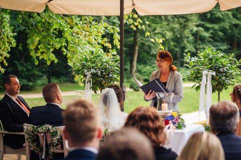 Fotos-Fotograf-Hochzeit-Hochzeitsfotograf-Hildesheim-Hannover-Wolfsburg-Braunschweig-Salzgitter-PS-SD-20160806-0241