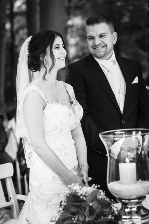 Fotos-Fotograf-Hochzeit-Hochzeitsfotograf-Hildesheim-Hannover-Wolfsburg-Braunschweig-Salzgitter-PS-SD-20160806-0247_sw