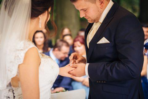 Fotos-Fotograf-Hochzeit-Hochzeitsfotograf-Hildesheim-Hannover-Wolfsburg-Braunschweig-Salzgitter-PS-SD-20160806-0251