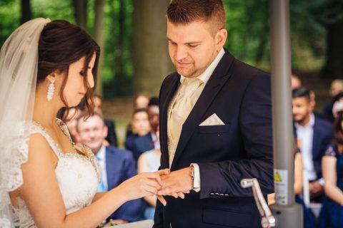 Fotos-Fotograf-Hochzeit-Hochzeitsfotograf-Hildesheim-Hannover-Wolfsburg-Braunschweig-Salzgitter-PS-SD-20160806-0264