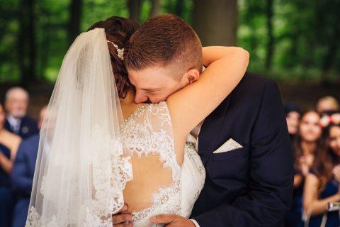 Fotos-Fotograf-Hochzeit-Hochzeitsfotograf-Hildesheim-Hannover-Wolfsburg-Braunschweig-Salzgitter-PS-SD-20160806-0281
