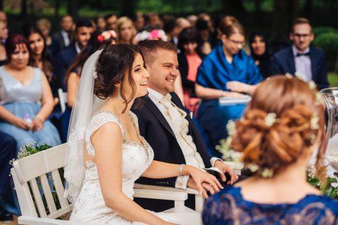 Fotos-Fotograf-Hochzeit-Hochzeitsfotograf-Hildesheim-Hannover-Wolfsburg-Braunschweig-Salzgitter-PS-SD-20160806-0299
