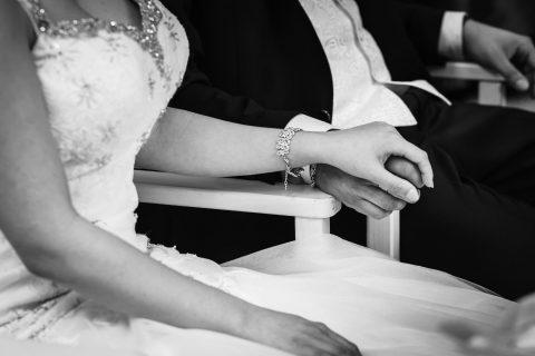 Fotos-Fotograf-Hochzeit-Hochzeitsfotograf-Hildesheim-Hannover-Wolfsburg-Braunschweig-Salzgitter-PS-SD-20160806-0300_sw