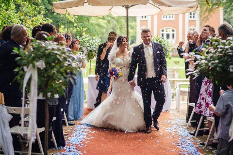 Fotos-Fotograf-Hochzeit-Hochzeitsfotograf-Hildesheim-Hannover-Wolfsburg-Braunschweig-Salzgitter-PS-SD-20160806-0347