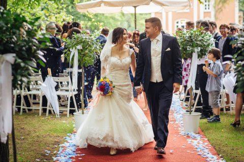 Fotos-Fotograf-Hochzeit-Hochzeitsfotograf-Hildesheim-Hannover-Wolfsburg-Braunschweig-Salzgitter-PS-SD-20160806-0361
