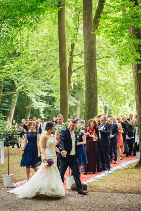 Fotos-Fotograf-Hochzeit-Hochzeitsfotograf-Hildesheim-Hannover-Wolfsburg-Braunschweig-Salzgitter-PS-SD-20160806-0372