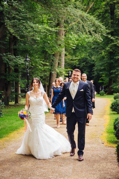 Fotos-Fotograf-Hochzeit-Hochzeitsfotograf-Hildesheim-Hannover-Wolfsburg-Braunschweig-Salzgitter-PS-SD-20160806-0388