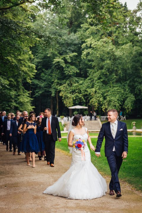 Fotos-Fotograf-Hochzeit-Hochzeitsfotograf-Hildesheim-Hannover-Wolfsburg-Braunschweig-Salzgitter-PS-SD-20160806-0400
