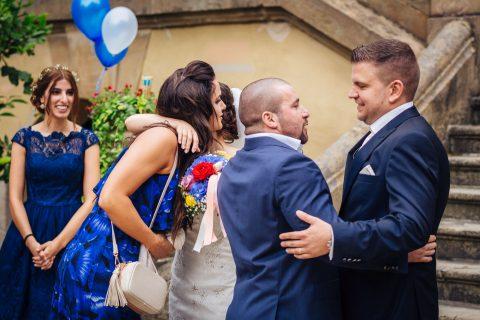 Fotos-Fotograf-Hochzeit-Hochzeitsfotograf-Hildesheim-Hannover-Wolfsburg-Braunschweig-Salzgitter-PS-SD-20160806-0441
