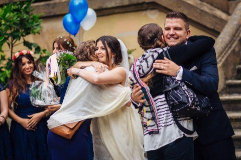 Fotos-Fotograf-Hochzeit-Hochzeitsfotograf-Hildesheim-Hannover-Wolfsburg-Braunschweig-Salzgitter-PS-SD-20160806-0513