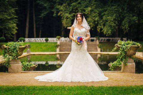 Fotos-Fotograf-Hochzeit-Hochzeitsfotograf-Hildesheim-Hannover-Wolfsburg-Braunschweig-Salzgitter-PS-SD-20160806-0845