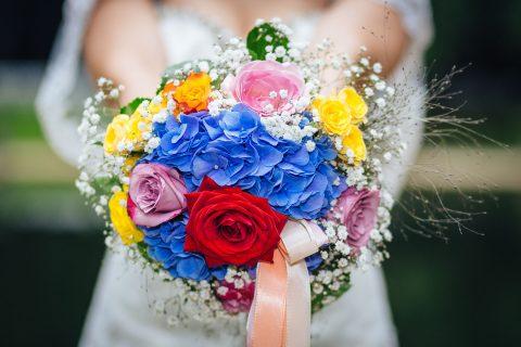 Fotos-Fotograf-Hochzeit-Hochzeitsfotograf-Hildesheim-Hannover-Wolfsburg-Braunschweig-Salzgitter-PS-SD-20160806-0849