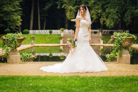 Fotos-Fotograf-Hochzeit-Hochzeitsfotograf-Hildesheim-Hannover-Wolfsburg-Braunschweig-Salzgitter-PS-SD-20160806-0853