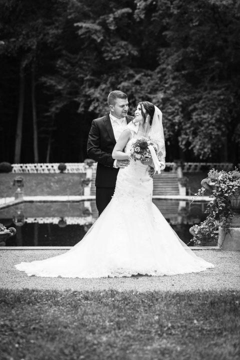 Fotos-Fotograf-Hochzeit-Hochzeitsfotograf-Hildesheim-Hannover-Wolfsburg-Braunschweig-Salzgitter-PS-SD-20160806-0859_sw