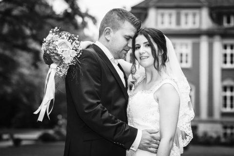 Fotos-Fotograf-Hochzeit-Hochzeitsfotograf-Hildesheim-Hannover-Wolfsburg-Braunschweig-Salzgitter-PS-SD-20160806-0866_sw