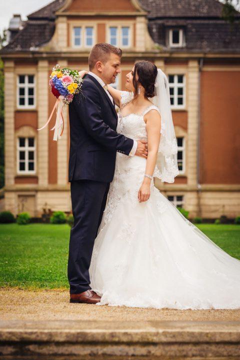 Fotos-Fotograf-Hochzeit-Hochzeitsfotograf-Hildesheim-Hannover-Wolfsburg-Braunschweig-Salzgitter-PS-SD-20160806-0872