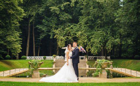 Fotos-Fotograf-Hochzeit-Hochzeitsfotograf-Hildesheim-Hannover-Wolfsburg-Braunschweig-Salzgitter-PS-SD-20160806-0875