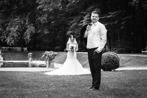 Fotos-Fotograf-Hochzeit-Hochzeitsfotograf-Hildesheim-Hannover-Wolfsburg-Braunschweig-Salzgitter-PS-SD-20160806-0890_sw