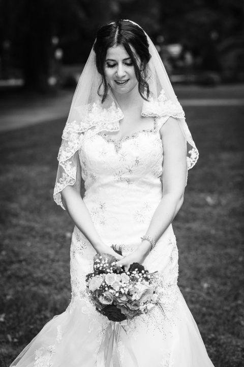 Fotos-Fotograf-Hochzeit-Hochzeitsfotograf-Hildesheim-Hannover-Wolfsburg-Braunschweig-Salzgitter-PS-SD-20160806-0899_sw