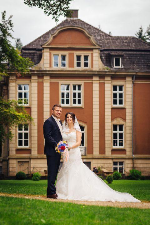 Fotos-Fotograf-Hochzeit-Hochzeitsfotograf-Hildesheim-Hannover-Wolfsburg-Braunschweig-Salzgitter-PS-SD-20160806-0904