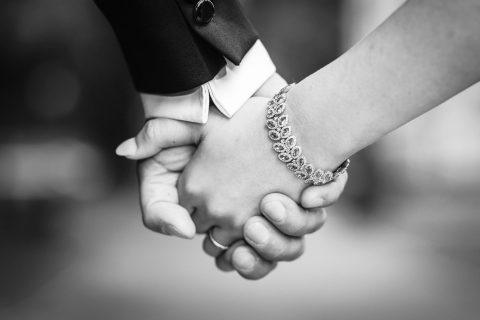 Fotos-Fotograf-Hochzeit-Hochzeitsfotograf-Hildesheim-Hannover-Wolfsburg-Braunschweig-Salzgitter-PS-SD-20160806-0909_sw