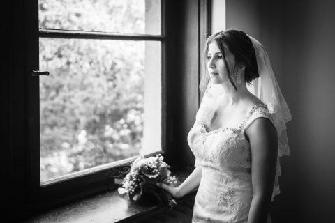 Fotos-Fotograf-Hochzeit-Hochzeitsfotograf-Hildesheim-Hannover-Wolfsburg-Braunschweig-Salzgitter-PS-SD-20160806-0944_sw