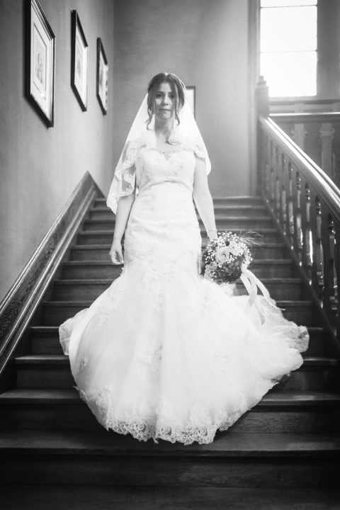 Fotos-Fotograf-Hochzeit-Hochzeitsfotograf-Hildesheim-Hannover-Wolfsburg-Braunschweig-Salzgitter-PS-SD-20160806-0982_sw