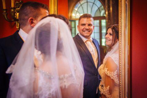 Fotos-Fotograf-Hochzeit-Hochzeitsfotograf-Hildesheim-Hannover-Wolfsburg-Braunschweig-Salzgitter-PS-SD-20160806-0991