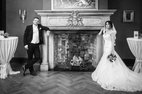 Fotos-Fotograf-Hochzeit-Hochzeitsfotograf-Hildesheim-Hannover-Wolfsburg-Braunschweig-Salzgitter-PS-SD-20160806-0997_sw