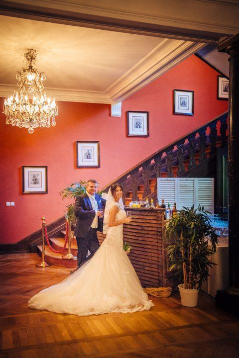 Fotos-Fotograf-Hochzeit-Hochzeitsfotograf-Hildesheim-Hannover-Wolfsburg-Braunschweig-Salzgitter-PS-SD-20160806-1005