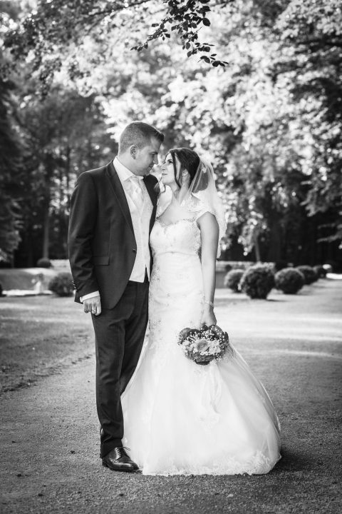 Fotos-Fotograf-Hochzeit-Hochzeitsfotograf-Hildesheim-Hannover-Wolfsburg-Braunschweig-Salzgitter-PS-SD-20160806-1008_sw