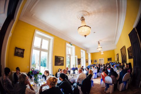 Fotos-Fotograf-Hochzeit-Hochzeitsfotograf-Hildesheim-Hannover-Wolfsburg-Braunschweig-Salzgitter-PS-SD-20160806-1249
