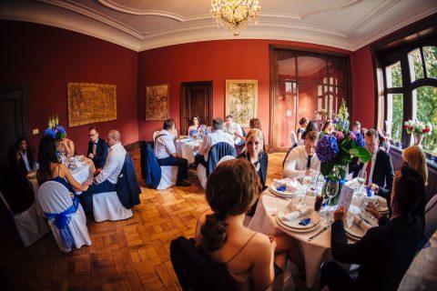 Fotos-Fotograf-Hochzeit-Hochzeitsfotograf-Hildesheim-Hannover-Wolfsburg-Braunschweig-Salzgitter-PS-SD-20160806-1254