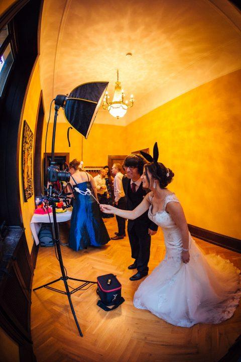 Fotos-Fotograf-Hochzeit-Hochzeitsfotograf-Hildesheim-Hannover-Wolfsburg-Braunschweig-Salzgitter-PS-SD-20160806-1323