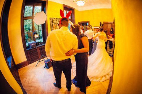 Fotos-Fotograf-Hochzeit-Hochzeitsfotograf-Hildesheim-Hannover-Wolfsburg-Braunschweig-Salzgitter-PS-SD-20160806-1328