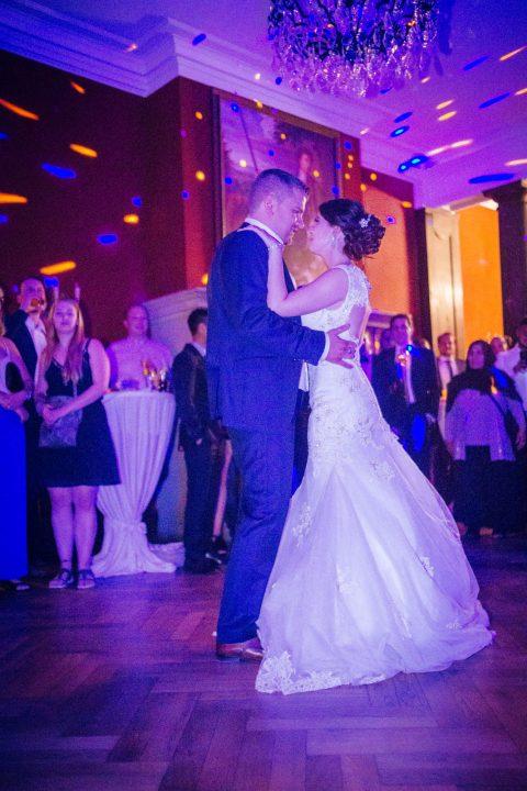 Fotos-Fotograf-Hochzeit-Hochzeitsfotograf-Hildesheim-Hannover-Wolfsburg-Braunschweig-Salzgitter-PS-SD-20160806-1368