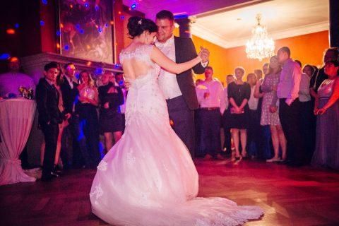 Fotos-Fotograf-Hochzeit-Hochzeitsfotograf-Hildesheim-Hannover-Wolfsburg-Braunschweig-Salzgitter-PS-SD-20160806-1381