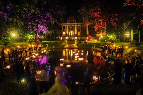 Fotos-Fotograf-Hochzeit-Hochzeitsfotograf-Hildesheim-Hannover-Wolfsburg-Braunschweig-Salzgitter-PS-SD-20160806-1609