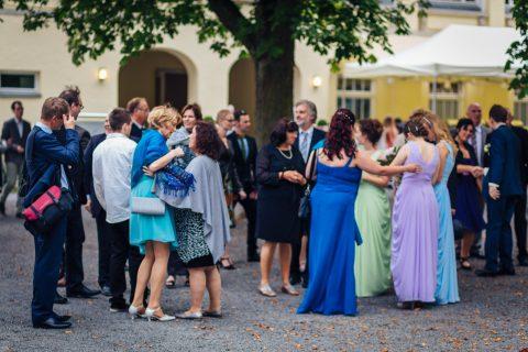 fotos-fotograf-hochzeit-hochzeitsfotograf-hildesheim-hannover-wolfsburg-braunschweig-salzgitter-ps-sd-20160820-1040