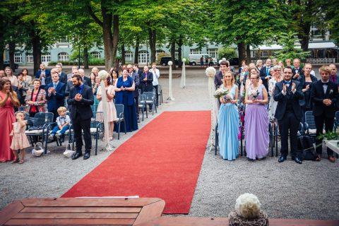 fotos-fotograf-hochzeit-hochzeitsfotograf-hildesheim-hannover-wolfsburg-braunschweig-salzgitter-ps-sd-20160820-1146