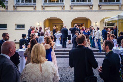 fotos-fotograf-hochzeit-hochzeitsfotograf-hildesheim-hannover-wolfsburg-braunschweig-salzgitter-ps-sd-20160820-1239