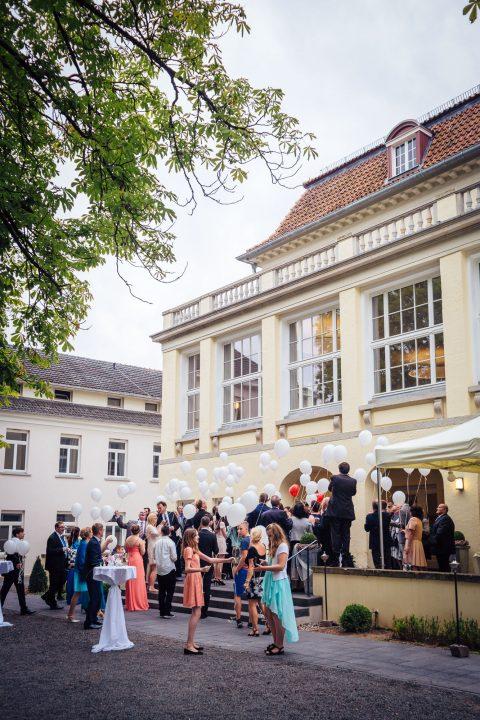 fotos-fotograf-hochzeit-hochzeitsfotograf-hildesheim-hannover-wolfsburg-braunschweig-salzgitter-ps-sd-20160820-1305