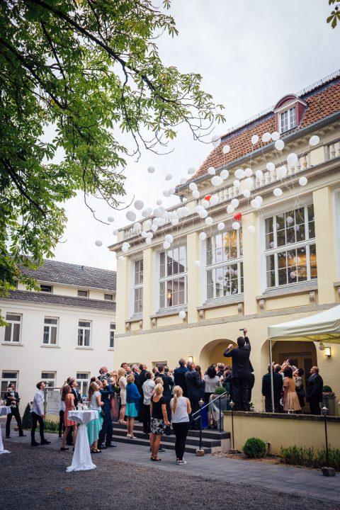 fotos-fotograf-hochzeit-hochzeitsfotograf-hildesheim-hannover-wolfsburg-braunschweig-salzgitter-ps-sd-20160820-1314